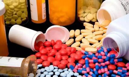 未来十年专利到期TOP15药物盘点,这些超重磅药物将从专利悬崖上跌落