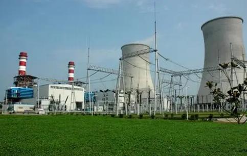 燃机国产化降本对于天然气发电的影响