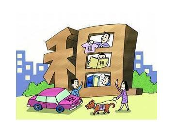 租房市场迎来旺季周期,租赁新政频出