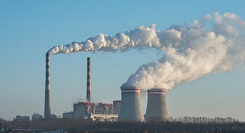我国碳市场本月将启动上线交易,超40亿吨,将是世界最大