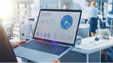 医药产业变革下,药企数字化转型方向,产业互联网是最有效的生物医药生态发展模式