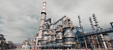 大庆石化上半年利润位居中国石油炼化板块首位,持续优化原料结构,实现资源利用最大化