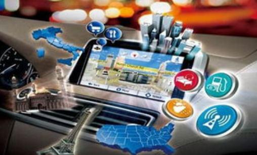 车联网产业快速发展,产业联动是必备条件