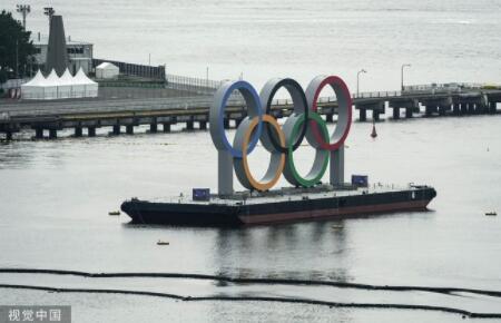 東京奧運多項賽程賽制與往屆不同,都有哪些不同的地方