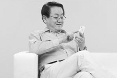 微信信息服务的优化:探寻老年人分享微信信息的影响因素