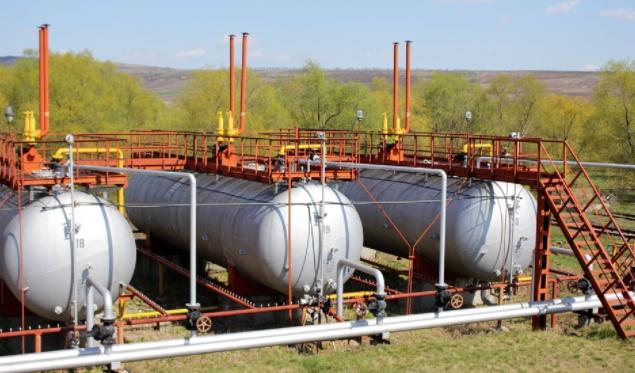 浅析天然气价改五大要点及天然气市场化技术改革落地