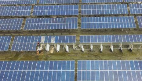 一文了解下一代太阳能光热发电储热技术新进展及未来发展方向