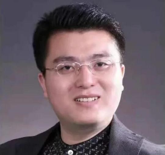 从多个维度认识与理解百年中国能源的演变、战略和未来