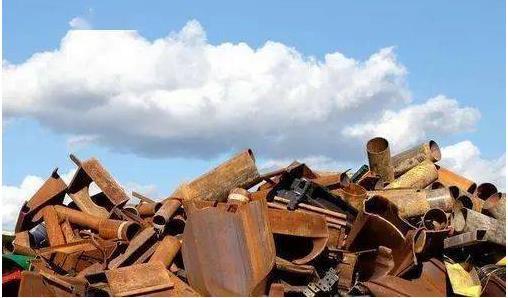 大宗工业固废综合利用现状及促进大宗工业固废综合利用的建议