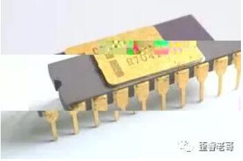 日本芯片产业的发展历史:日本的半导体行业是如何走向没落的