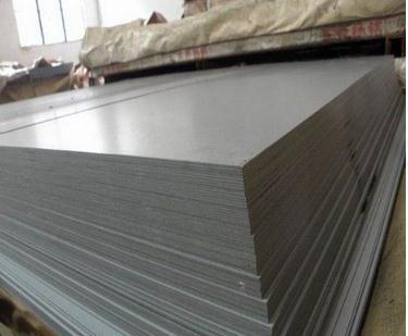 美国钢铁制造商提升涂镀钢板生产能力,新建的45.5万吨/年的热镀锌生产线