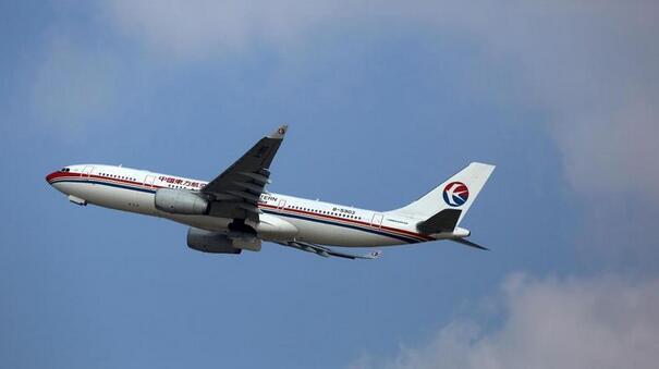 航空移动通信:窄带至宽带的进化史