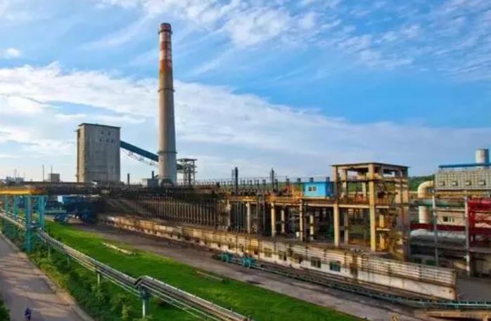 浅析碳市场和电力市场在双碳目标实现中发挥的重要作用