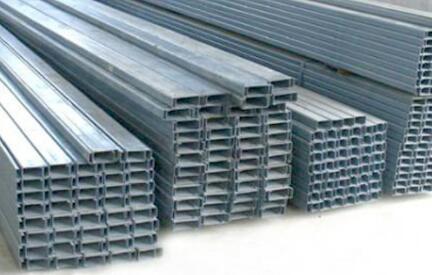 2021年中國鋼材行業市場供需現狀及發展前景分析