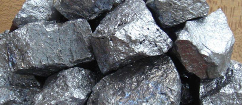 盘点回顾2021上半年铁矿石市场的情况及下半年展望