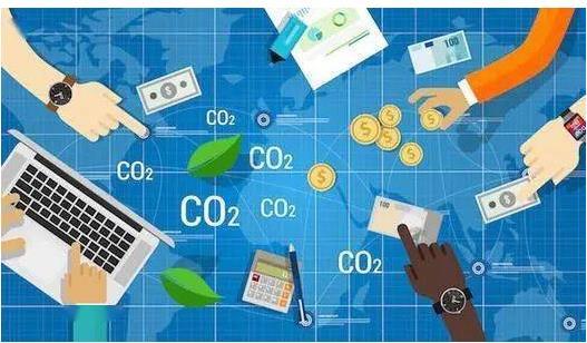 从应对气候变化欧美日主要国家的典型做法中,中国能获得哪些实现双碳目标的启示
