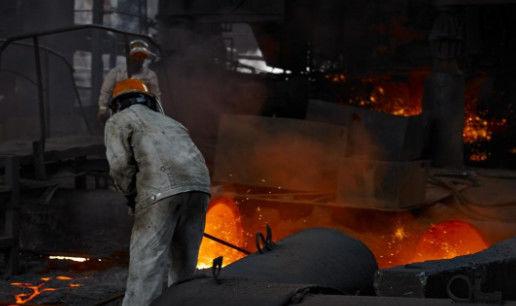 钢铁行业具有七大潜力的黑马钢铁企业,成长潜力巨大