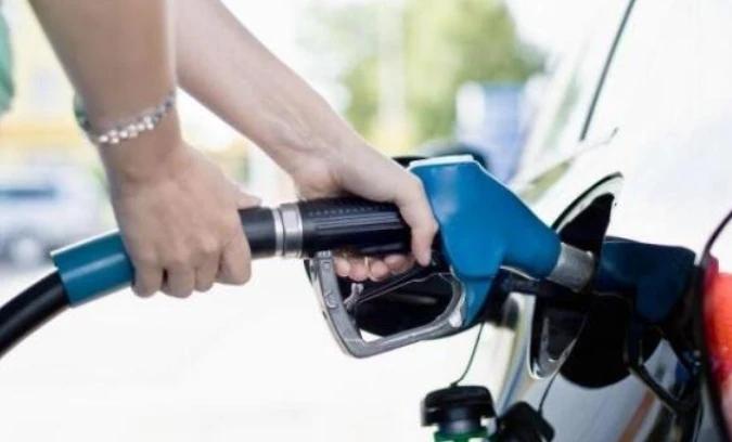 我国70%的石油依赖进口,居高不下的油价何时下跌