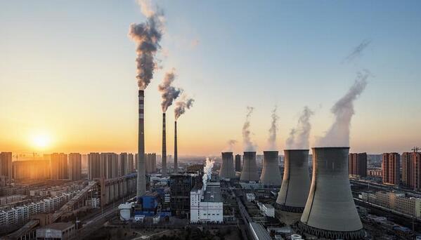 """什么是碳中和?迈向""""碳中和"""",我们能做些什么"""