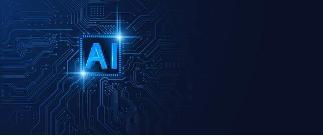 """为什么中国高校会有""""人工智能""""和""""智能科学与技术""""两个""""智能""""专业?"""