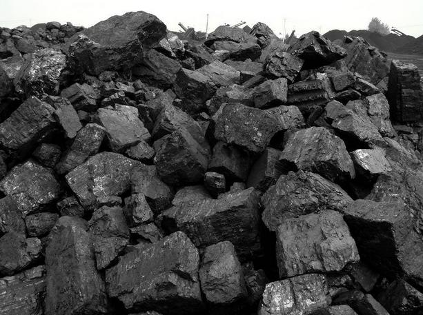 动力煤再涨停刷新历史高点,第二季度将剑指千元