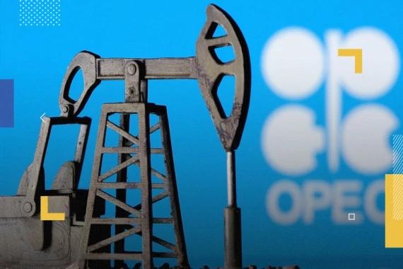 阿联酋生产更多石油的原因分析