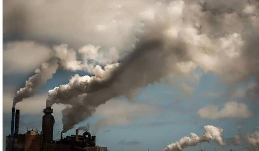 垃圾焚烧发电烟气二噁英沉降对土壤环境影响评价方法探讨