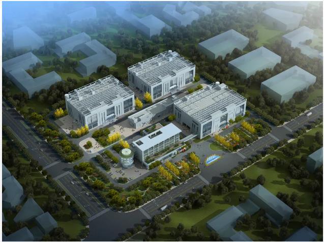 盘点中国通服2021上半年36个大项目!
