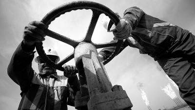 沙特阿美原油全面涨价,其他国家纷纷效仿沙特调价路线图