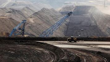 煤炭市场供需两旺高质量发展,结合数字化产业迎来新的发展机遇
