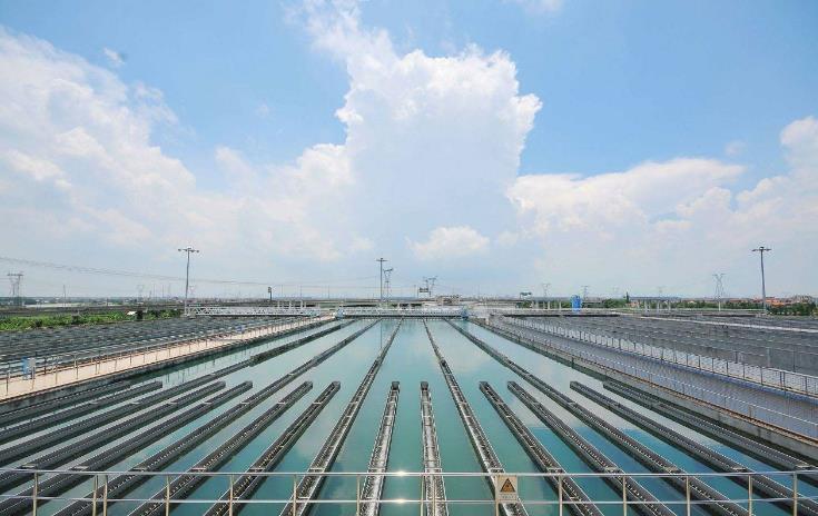 水务行业的整体特点和发展趋势及企业盈利水平揭秘