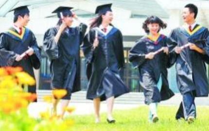 2021年中国普通高等教育市场现状与发展趋势分析