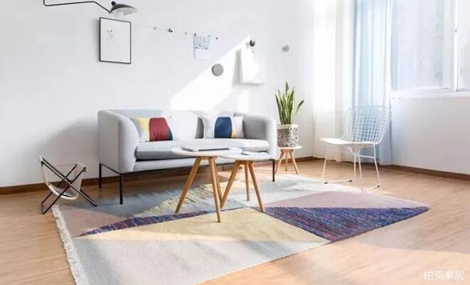 新装修的房子如何去味?房子装修多久才能住?