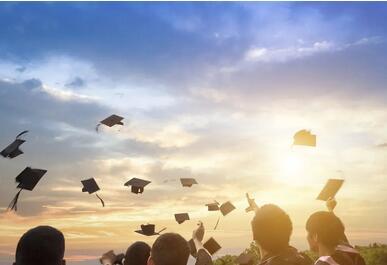 2021年新增最多的20个高职专科专业出炉! 社会急缺的人才哦!