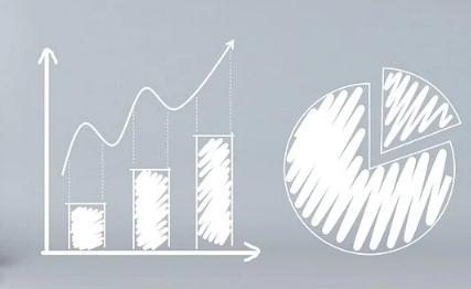 《中经产业景气指数(2021年二季度)报告》解读