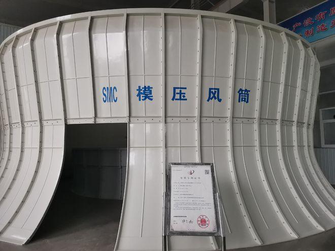 """枣强县激发新动能打造三大产业""""金名片"""",推动县域经济高质量发展"""