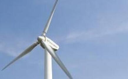 風力發電產業上市公司匯總【附風力發電上市公司全方位對比】