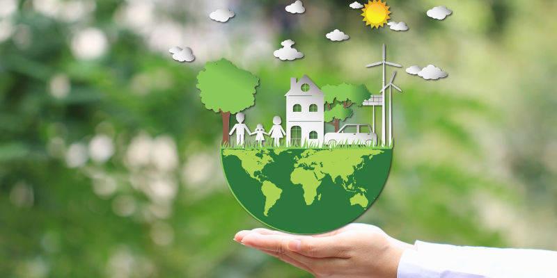 钢铁行业节能降碳面临的形势与挑战级政策建议