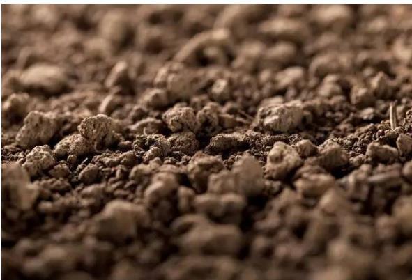 """關于""""微生物+復合型土壤修復技術""""的作用機理"""