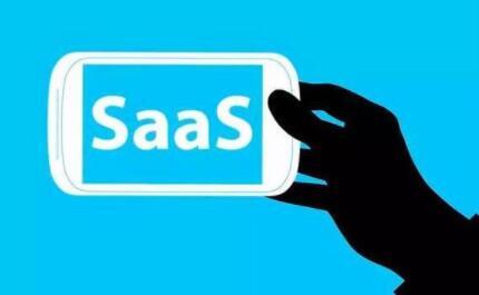 一文了解SaaS创业失败的13个关键原因【万字长文】