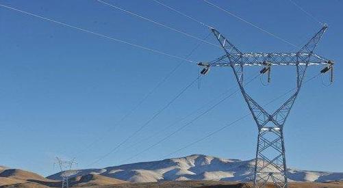 分时电价新规出台:在新型电力系统中激发用户积极性