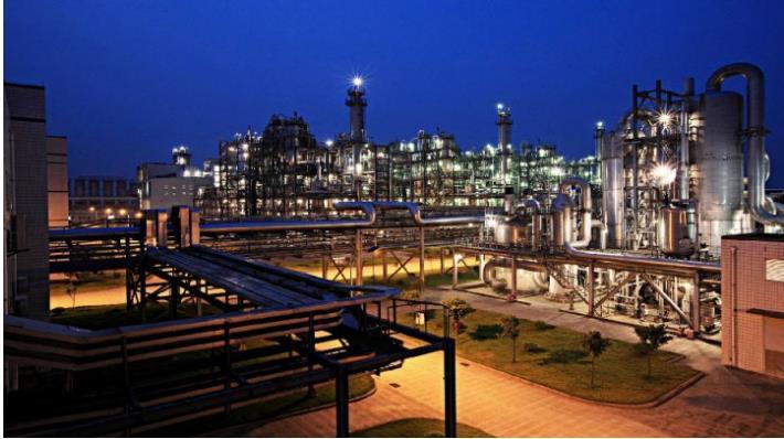 我国钢铁工业碳排放现状,推动钢铁行业减污降碳协同增效
