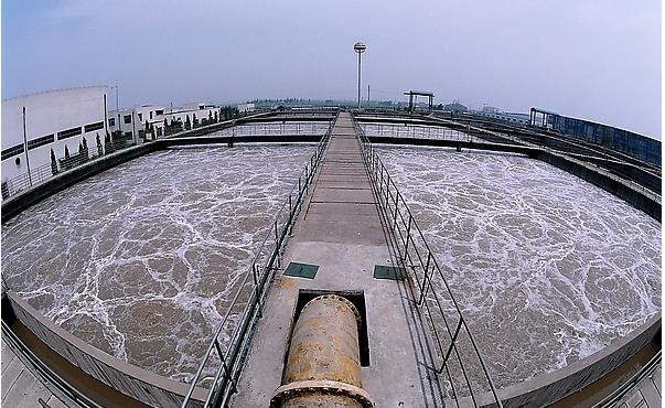 什么是污水处理?污水处理过程中恶臭污染特点及治理技术探讨