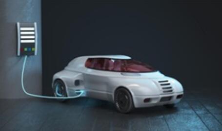 2021年中國新能源汽車行業市場現狀及企業布局情況