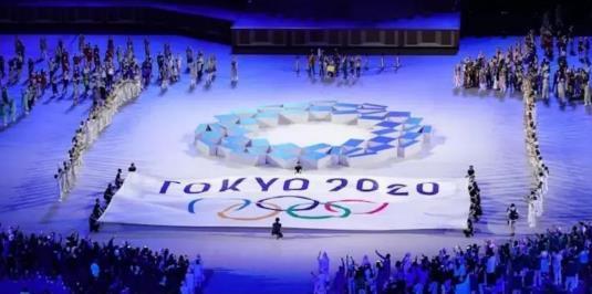 东京奥运会:日本经济停滞三十年的缩影和继续走向下一个十年的开端