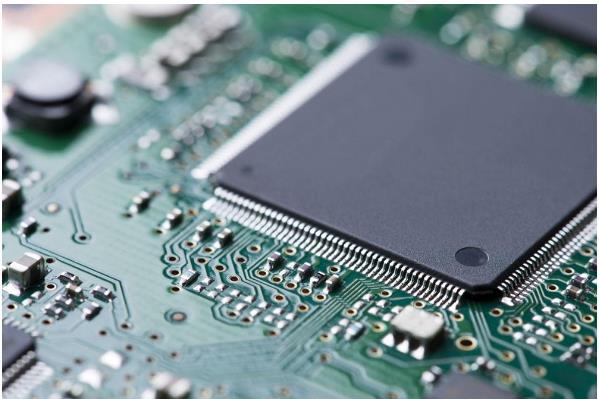 """芯片缺貨到了什么程度?全產業鏈缺貨漲價潮""""一環接一環"""""""