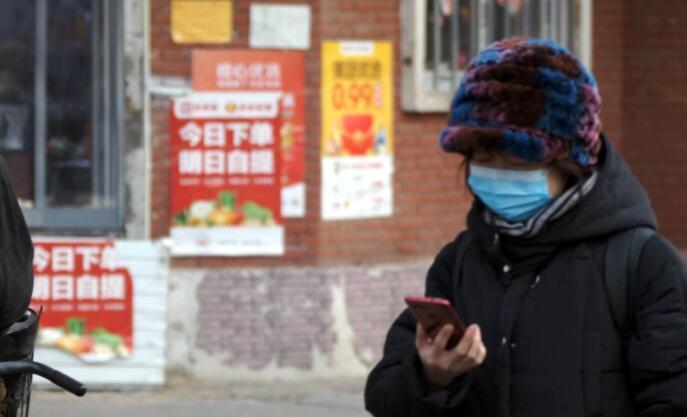官媒痛批阿里:披着科技公司的外衣破坏市场,阿里巴巴到了最危险的时候