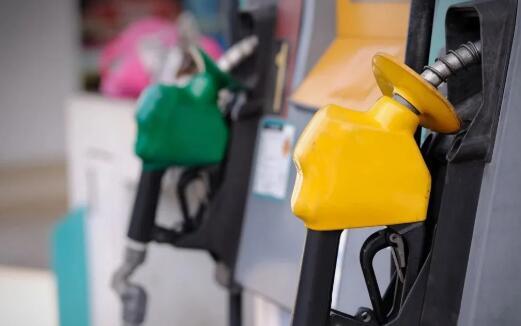 国家发改委称国内成品油价格不作调整,成品油出口配额为何骤降