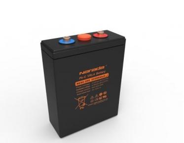 鉛炭電池技術:電化學儲能或將成主流新型儲能技術