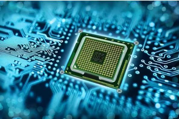 全球芯片短缺問題繼續惡化,MCU交期還在拉長